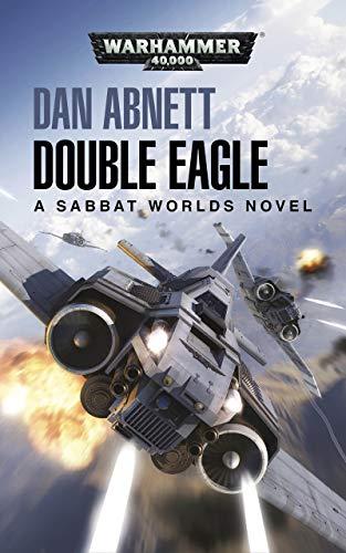 Double Eagle (Sabbat Worlds)