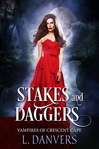 Stakes and Daggers