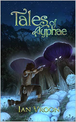 Tales of Ayphae
