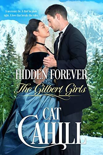 Hidden Forever
