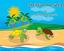 Christian The Turtle