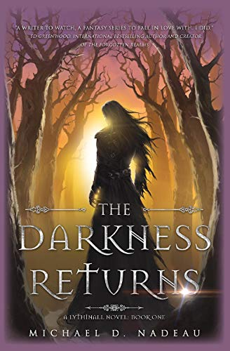 The Darkness Returns