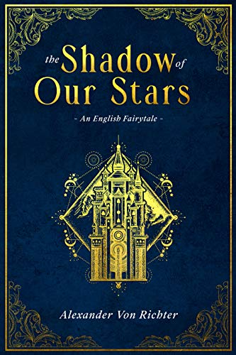 The Shadow of Our Stars: The Tales of Evinar