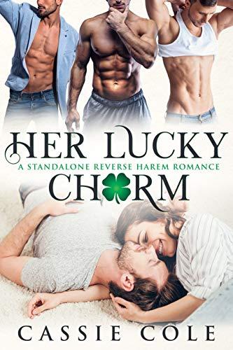 Her Lucky Charm: A Standalone Reverse Harem Romance