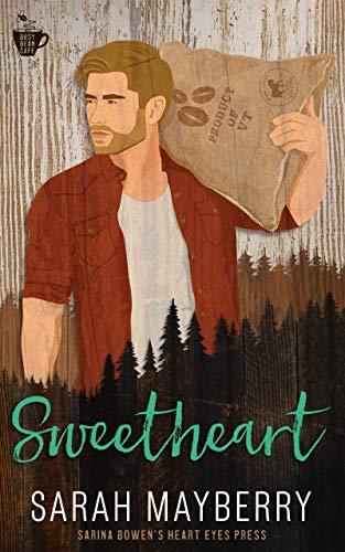 Sweetheart (The Busy Bean)